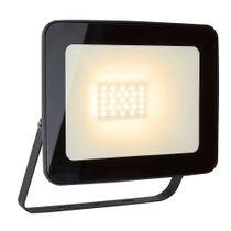 ext-acento-led-30w100-240v3000k2100lm-386646-proyector-led-negro-3000k-tecnolite-30lqled30mvn47