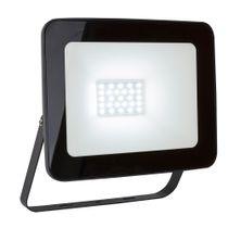 ext-acento-led-30w100-240v6500k2100lm-386648-proyector-led-negro-6500k-tecnolite-30lqled65mvn47