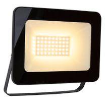 ext-acento-led-50w100-240v3000k4500lm-386650-proyector-led-negro-3000k-tecnolite-50lqled30mvn47