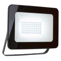ext-acento-led-50w100-240v6500k5000lm-386652-proyector-led-negro-6500k-tecnolite-50lqled65mvn47
