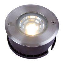 exterior-emp-led10w3000k-386667-fragata-empotrados-led-led-satinado-3000k-tecnolite-hled-651-3047