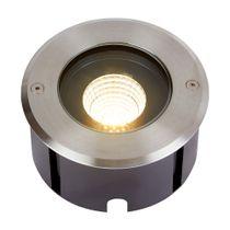 exterior-acento-emp-led-14w3000k950lm-386668-fragata-empotrados-led-led-satin-3000k-tecnolite-hled-653-3047
