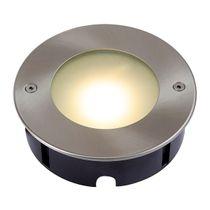 exterior-acento-emp-led-9w-3000k-280lm-340552-fragata-empotrados-led-led-satin-3000k-tecnolite-hled-961-3047