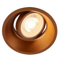 interior-empotrados-s-l100-240-12vgx5-3-386284-ceiling---down-light-empotrados-sin-lampara-cobre-tecnolite-yd-221-c47