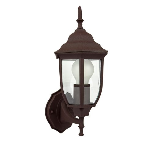 farol-cafe-114008-farol-pared-cafe-tecnolite-ftl-6002-cf47