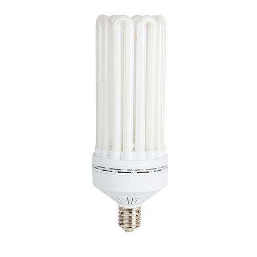 lamp-fluor-140w220v6500ke409800lm-386805-tubo-slim-u-circulares-fluo-blanco-6500k-tecnolite-oe-140-6547