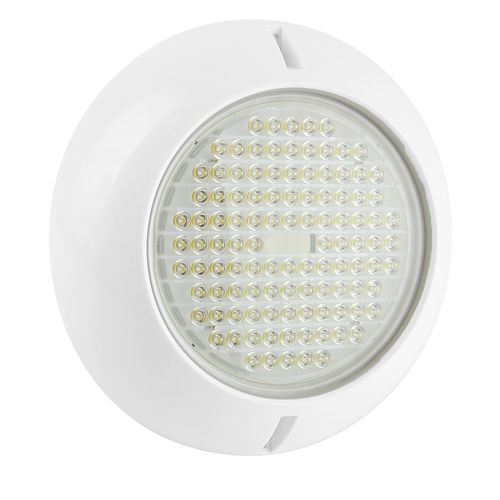 luminrio-alberca-led-blanco-12000k-12v-112870-proyector-piso-led-blanco-12000k-tecnolite-aled-s5647