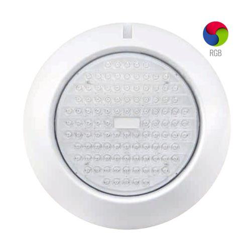 luminrio-alberca-led-blanco-rgb-12v-112872-proyector-piso-led-blanco-rgb-tecnolite-aled-s56-rgb47