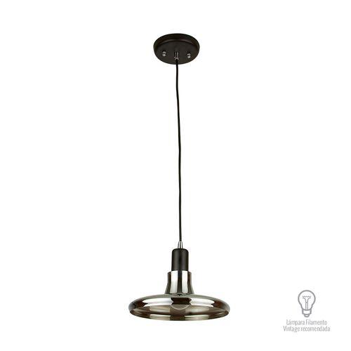 luminario-suspendido-113141-pendante-suspender-colgante-niquelado-tecnolite-ctl-330447