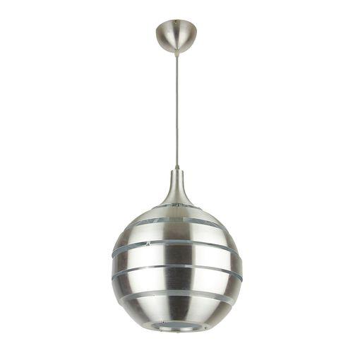 ctl-7410-al-lum--susp--60w-127v-113171-pendante-suspender-colgante-aluminio-tecnolite-ctl-7410-al47