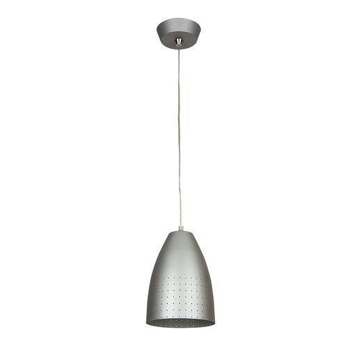 luminario-suspendido-satin-113179-pendante-suspender-colgante-satinado-tecnolite-ctl-7430-s47