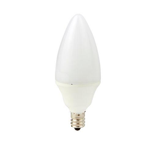 lamp-vela-led-4w-100-240-3000k-250lm-e12-113470-bombilla-vela-led-blanco-3000k-tecnolite-eice12-led-4w-3047