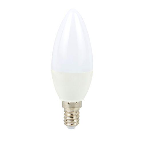lamp-vela-led-4w-100-127-6500k-280lm-e14-113482-bombilla-vela-led-blanco-6500k-tecnolite-eice14-led-4w-6547