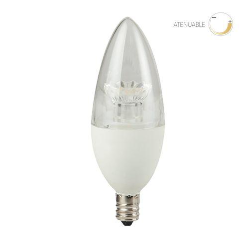 lampara-vela-led-dimeable-6w-3000k-e12-113510-bombilla-vela-led-blanco-3000k-tecnolite-eicmd-led-6w-3047