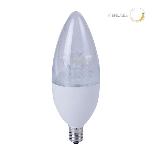 lamapra-vela-led-dimeable-6w-6500k-e12-113512-bombilla-vela-led-blanco-6500k-tecnolite-eicmd-led-6w-6547