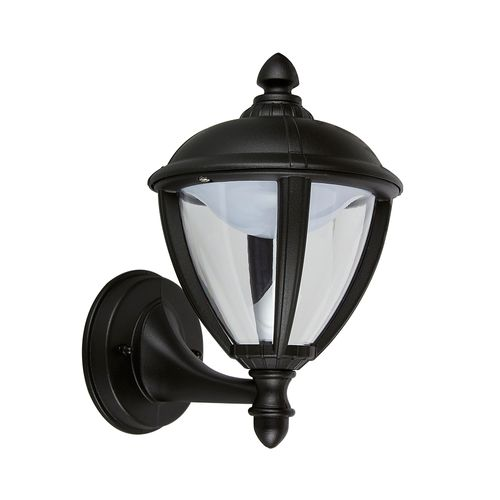 farol-led-color-negro-100-240v-114060-farol-pared-led-negro-4000k-tecnolite-ftl-led-003-n47