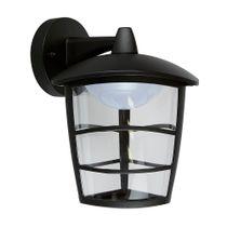 farol-led-negro-100-240v-114062-farol-pared-led-negro-4000k-tecnolite-ftl-led-004-n47