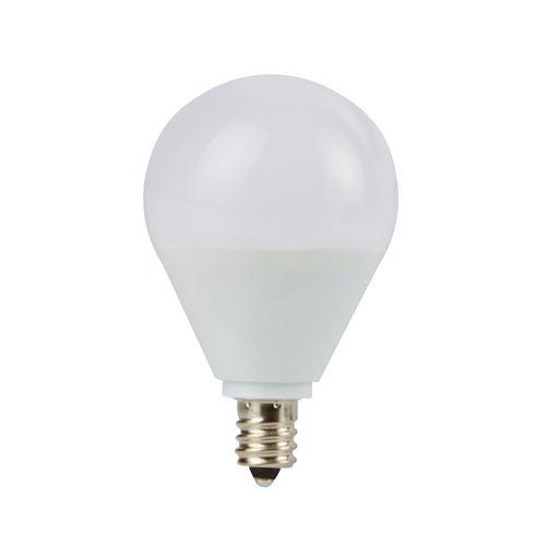 g45-led-4w-100-240v-3000k-250lm-e12-114083-bombilla-globo-led-blanco-3000k-tecnolite-g45e12-led-4w-3047