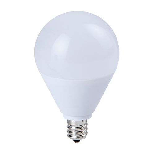 g45-led-4w-100-240v-6500k-280lm-e12-114087-bombilla-globo-led-blanco-6500k-tecnolite-g45e12-led-4w-6547