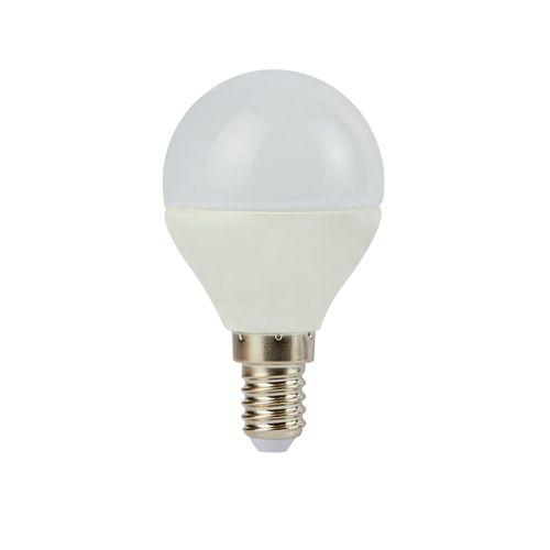 g45-led-4w-100-240v-3000k-250lm-e14-114091-bombilla-globo-led-blanco-3000k-tecnolite-g45e14-led-4w-3047