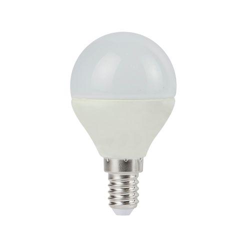 g45-led-4w-100-240v-6500k-280lm-e14-114095-bombilla-globo-led-blanco-6500k-tecnolite-g45e14-led-4w-6547