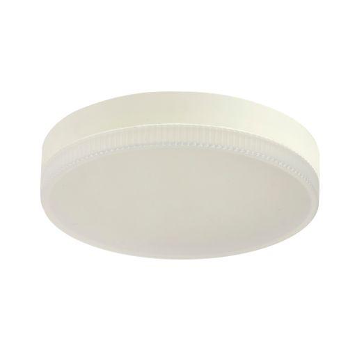 lampara-led-3w-4000k-gx53-114287-gx53-techo-plafon-led-blanco-4000k-tecnolite-gx53-led-3w-4047