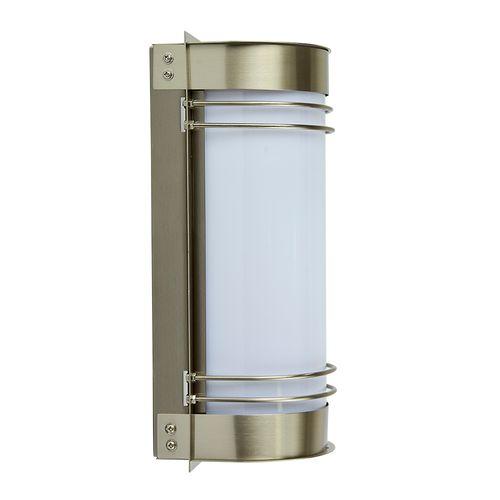 h-1050-s-arb--cilindro-60w-127v-114295-aplique---arbotante-pared-satinado-tecnolite-h-1050-s47
