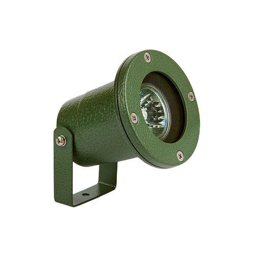 h-500-v-refl--sumer--mr16-50w-12v-gx5-3-114389-proyector-piso-verde-3000k-tecnolite-h-500-v47