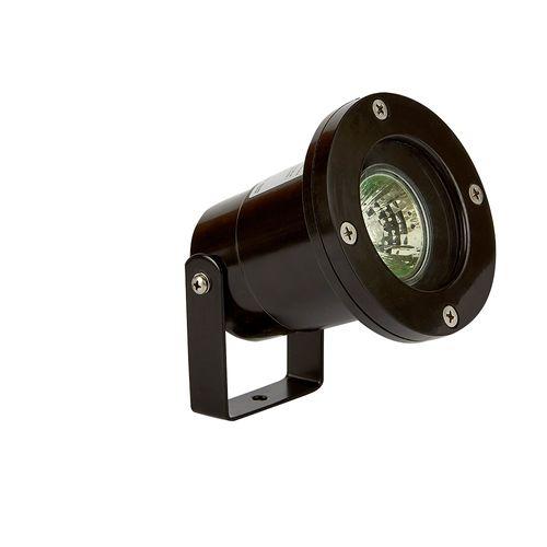 h-505-n-refl--sumer--mr16-50w-12v-114391-proyector-piso-negro-3000k-tecnolite-h-505-n47