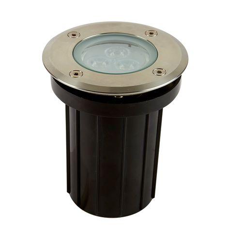 luminario-empotrado-led-acero-inox-led-114397-proyector-piso-led-satinado-3000k-tecnolite-h-520-3w-3047