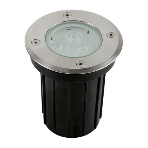 h-520-3w-rgb-emp-piso-led-rgb-elec-3x1w-114401-proyector-piso-led-satinado-rgb-tecnolite-h-520-3w-rgb47