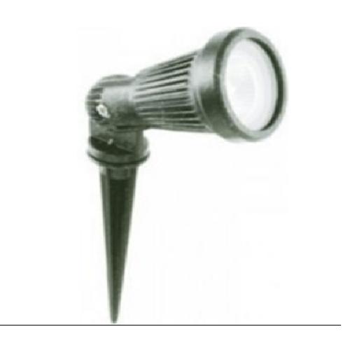 h-750-v-n-refl--c-v-mr16-50w-12v-gx5-3-114433-proyector-piso-negro-tecnolite-h-750-v-n47