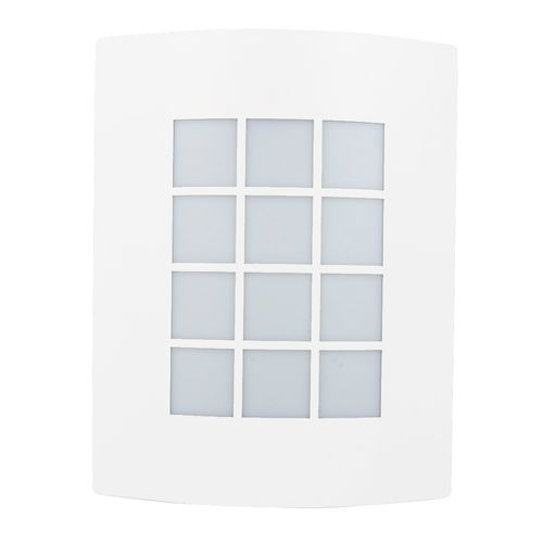 h-810-b-arb--60w-127v-blanco-114449-aplique---arbotante-pared-blanco-tecnolite-h-810-b47