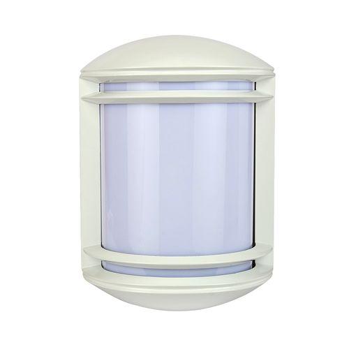 arbotante-blanco-114475-aplique---arbotante-pared-blanco-tecnolite-h-945-b47