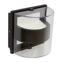 arbotante-led-negro-100-240v-114664-aplique---arbotante-pared-led-negro-4000k-tecnolite-hled-1050-n47