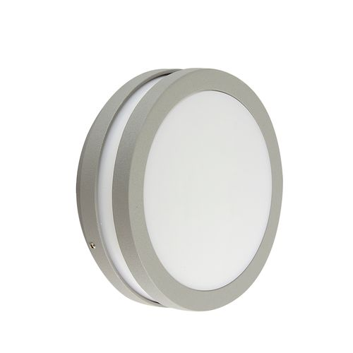 luminario-exteriro-pared-led-satin-114672-aplique---arbotante-pared-led-satinado-4000k-tecnolite-hled-1170-s47
