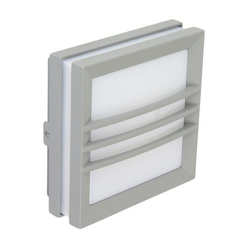 luminario-exterior-pared-led-satin-114674-aplique---arbotante-pared-led-satinado-4000k-tecnolite-hled-1172-s47