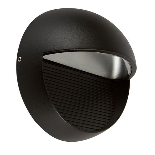 hled-125-n-arb-led-al-negro-100-240v-3w-114678-aplique---arbotante-pared-led-negro-3000k-tecnolite-hled-125-n47