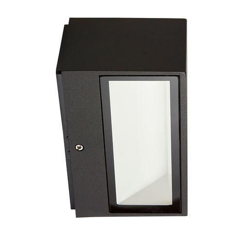 arbotante-led-negro-100-240v-114719-aplique---arbotante-pared-led-negro-4000k-tecnolite-hled-370-n47