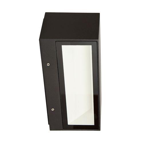 arbotante-led-negro-100-240v-114721-aplique---arbotante-pared-led-negro-4000k-tecnolite-hled-371-n47