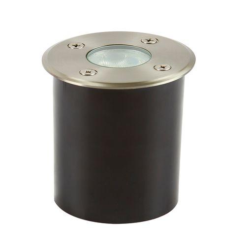 empotrado-piso-led-satin-114757-fragata-piso-led-satinado-3000k-tecnolite-hled-646-3w-s47