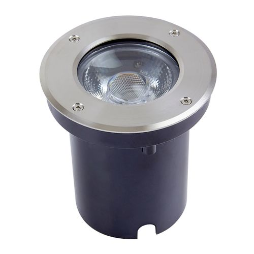 luminario-exterior-3000-k-100-240v-114759-fragata-piso-led-aluminio-3000k-tecnolite-hled-650-12w-3047