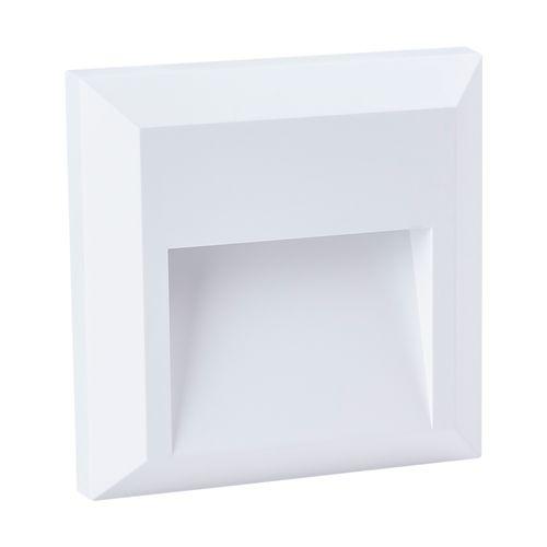 arbotante-led-blanco-114813-empotrado-a-pared-pared-led-blanco-4000k-tecnolite-hled-803-b47