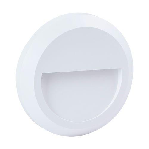 arbotante-led-blanco-114817-empotrado-a-pared-pared-led-blanco-4000k-tecnolite-hled-804-b47