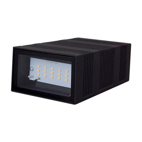 luminario-exteriro-pared-led-114831-aplique---arbotante-pared-led-negro-4000k-tecnolite-hled-84147