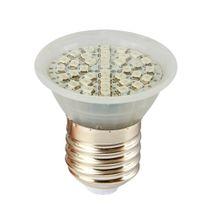 lampara-led-2-3w-amarillo-e27-114923-bombilla-jdr-led-transparente-tecnolite-jdr-smdled-2-3wam47
