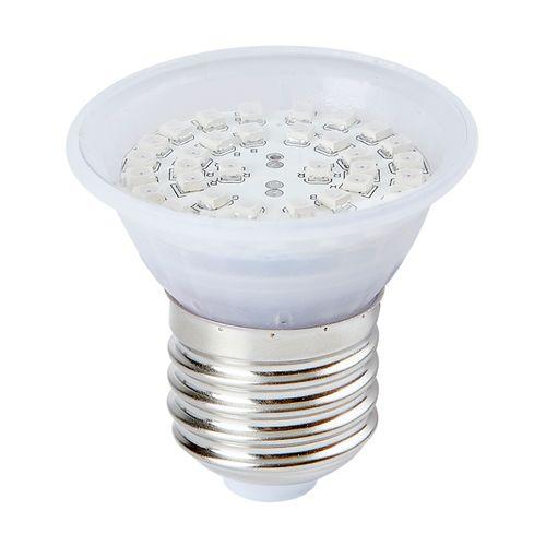 lampara-led-3w-rgb-e27-114929-bombilla-jdr-led-transparente-rgb-tecnolite-jdr-smdled-3wrgb47