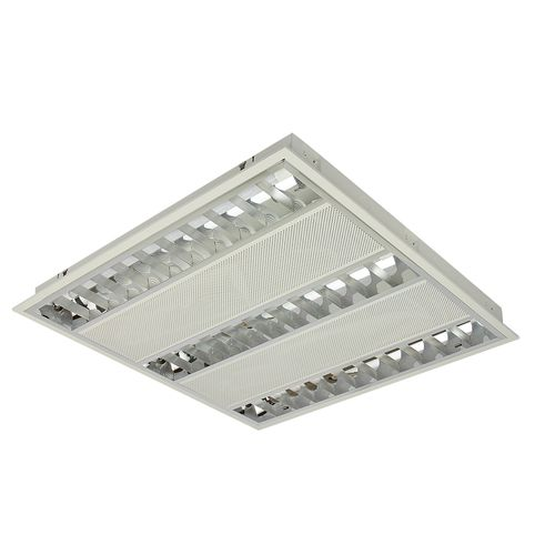 ltl-3140-41-empfluorlouver-3x14w277vt5ph-115200-gabinete-techo-plafon-fluorescente-blanco-4100k-tecnolite-ltl-3140-4147