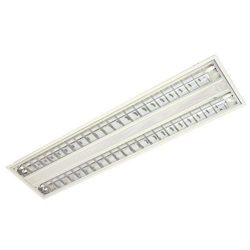 luminario-de-empotrar-led-115272-gabinete-techo-plafon-led-blanco-6500k-tecnolite-ltlled-2281-2-6547