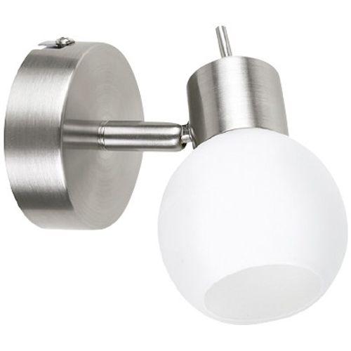 lvc-7401-s-can--senc--50w-127v-gu10-115388-canope---riel-techo-plafon-satinado-tecnolite-lvc-7401-s47